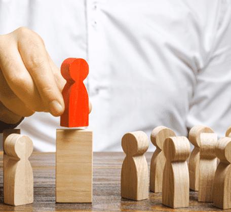 Sales Funnel Management Service