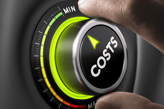 Cost Control Services