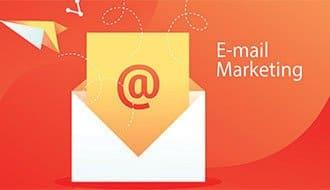 Effective B2B Marketing Email