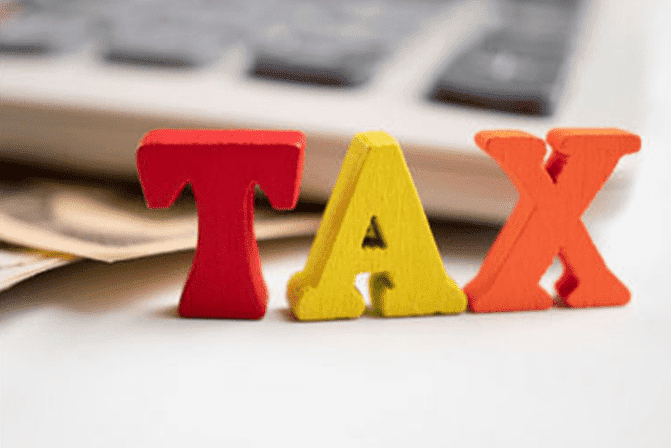 Taxation and Compliances Service