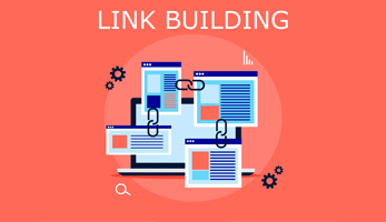 Generate backlinks without content