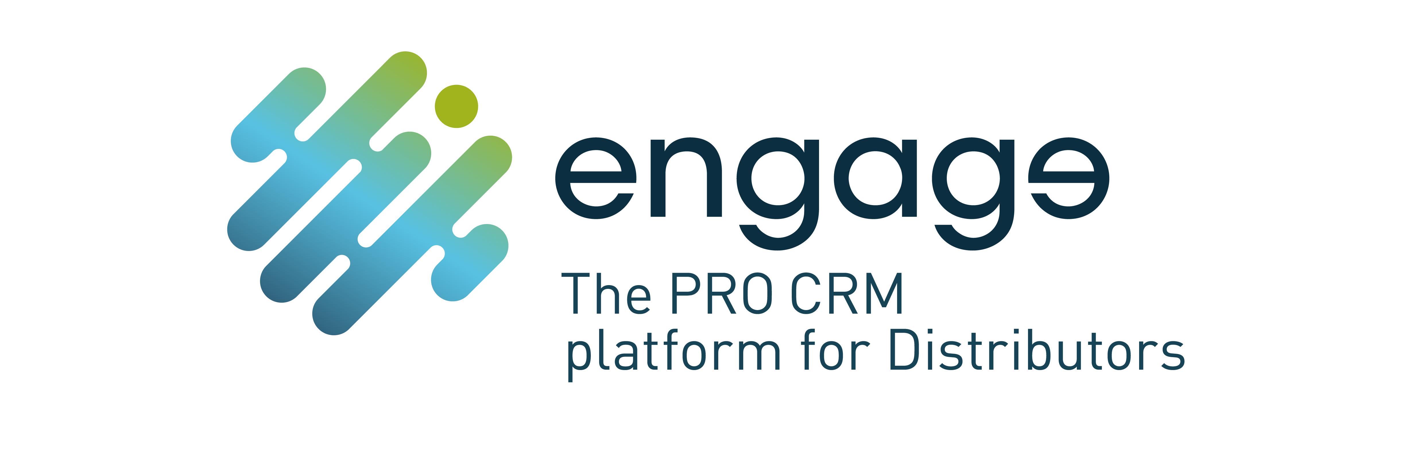 Engage CRM Pro