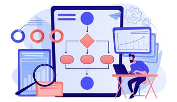 Sales Analytics Tools