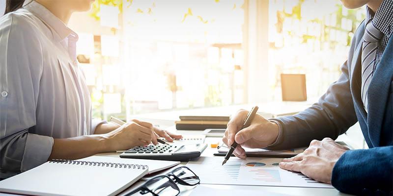 Impact In Internation Tax Planning
